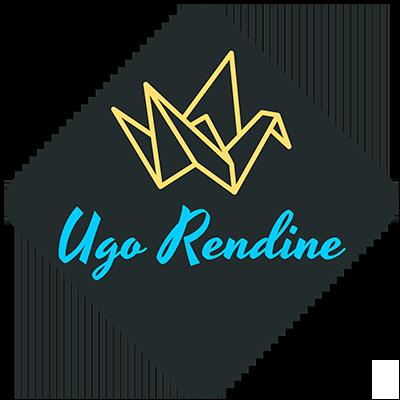 Ugo Rendine